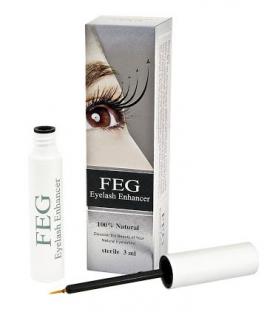 feg-eyelash-enchancer